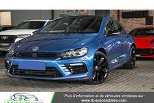Volkswagen Scirocco 2.0 TSI 280 DSG6 R 2015 occasion Beaupuy 31850