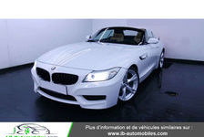 Z4 sDrive30i 258ch 2011 occasion 31850 Beaupuy