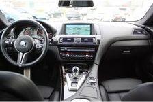 BMW M6 4.4 V8 Grand Coupé 560 ch 2014 occasion Beaupuy 31850