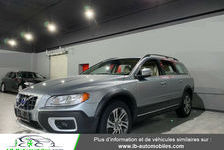 Volvo XC70 D5 215 ch AWD 2012 occasion Beaupuy 31850