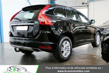 XC60 D4 181 ch 2014 occasion 31850 Beaupuy