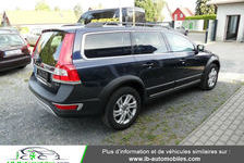 XC70 D5 163 ch 2013 occasion 31850 Beaupuy