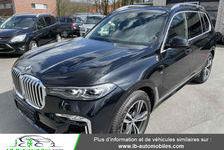 Infiniti Q70 xDrive40d 340 ch BVA8 2020 occasion Beaupuy 31850
