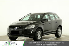 XC60 D3 150 ch 2016 occasion 31850 Beaupuy