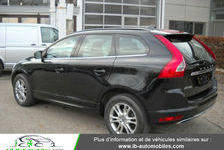 XC60 D4 AWD 181 ch 2014 occasion 31850 Beaupuy