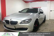 BMW Série 6 650i 450ch 2012 occasion Beaupuy 31850