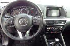 Mazda CX-5 2.2 SkyActiv-D 2015 occasion Beaupuy 31850