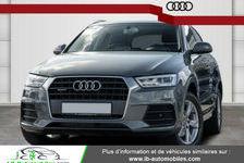 Audi Q3 2.0 TFSI 179 ch S tronic 7 Quattro 2015 occasion Beaupuy 31850