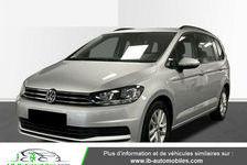 Volkswagen Touran 2.0 TDI 150 2017 occasion Beaupuy 31850