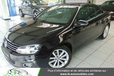 Volkswagen EOS 1.4 TSI 122 2011 occasion Beaupuy 31850