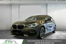 BMW Série 1 120d 190 ch 2020 occasion Beaupuy 31850