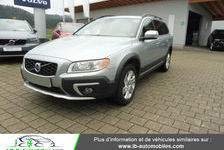 Volvo XC70 D5 163 ch 2014 occasion Beaupuy 31850