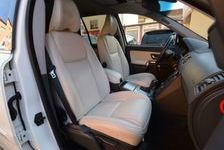XC90 D5 185 CH 2008 occasion 31850 Beaupuy