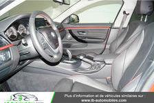 Série 4 430d 258ch F36 xDrive 2019 occasion 31850 Beaupuy