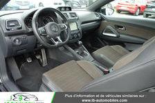 Scirocco 2.0 TSI 220 2015 occasion 31850 Beaupuy