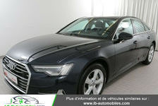 Audi A6 50 TDI 286 S-tronic 2020 occasion Beaupuy 31850