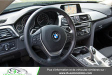 Série 4 420i Xdrive 184ch F36 2015 occasion 31850 Beaupuy