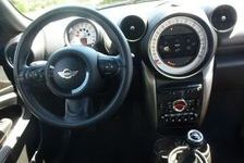 Mini Paceman 1.6 Cooper ALL4 2014 occasion Beaupuy 31850