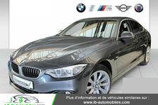 BMW Série 4 420i Xdrive 184ch F36 2017 occasion Beaupuy 31850