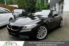BMW Z4 sDrive 28i 245ch 2013 occasion Beaupuy 31850