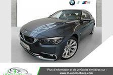 BMW Série 4 418d 150ch F36 2019 occasion Beaupuy 31850