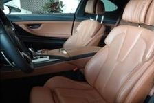 M6 4.4 V8 560 CH 2013 occasion 31850 Beaupuy