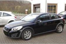 Volvo C30 D2 115 ch 2012 occasion Beaupuy 31850
