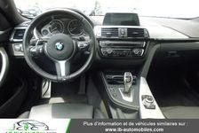 Série 4 420d 190ch F36 2016 occasion 31850 Beaupuy