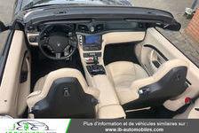 Grancabrio 4.7 V8 460 2014 occasion 31850 Beaupuy