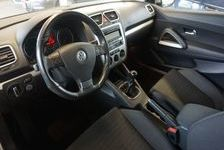 Volkswagen Scirocco 1.4 TSI 160 cv 2009 occasion Beaupuy 31850