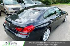 Série 6 640i 320ch F06 / M Sport 2015 occasion 31850 Beaupuy