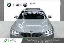 BMW Série 4 418d 150ch F36 2017 occasion Beaupuy 31850