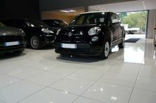 500 L 1.6 MULTIJET 105 S/S EASY 2014 occasion 31850 Beaupuy