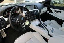 M6 4.4 V8 Grand Coupé 560 ch 2013 occasion 31850 Beaupuy