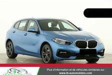 BMW Série 1 118i 136 ch 2020 occasion Beaupuy 31850