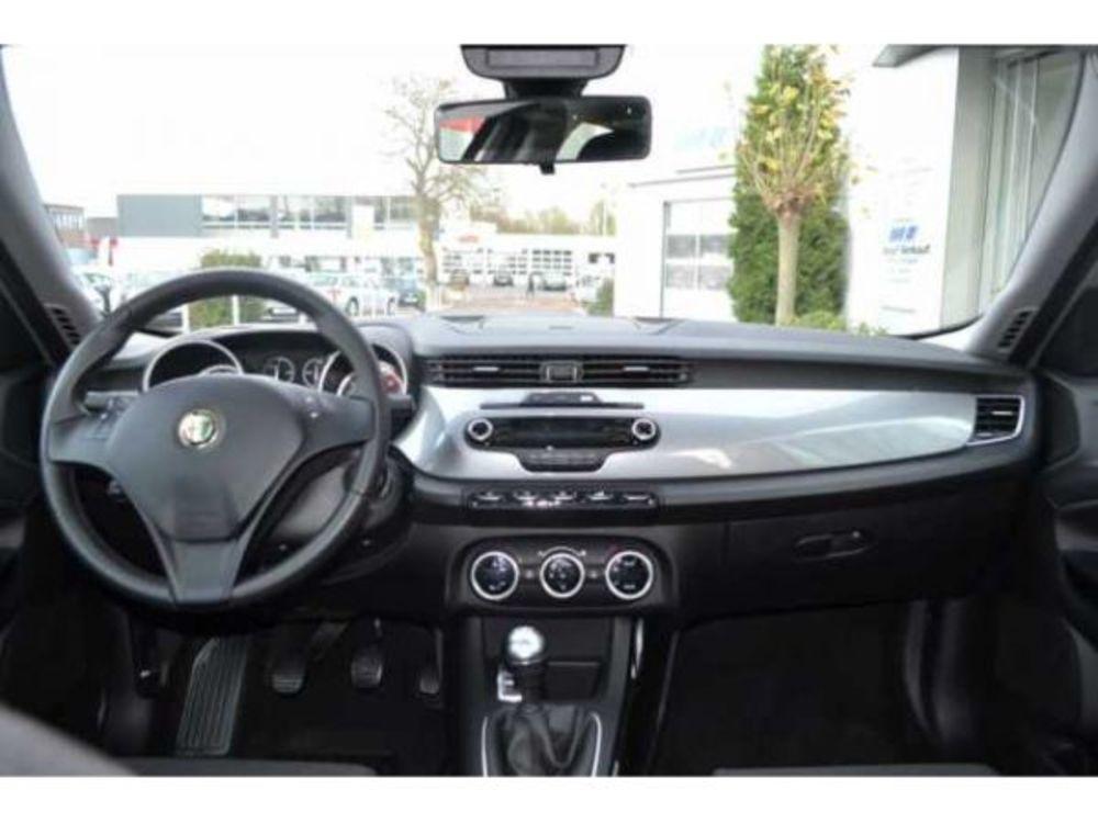 Giulietta 1.6 JTDM Distinctive 105 2013 occasion 31850 Beaupuy