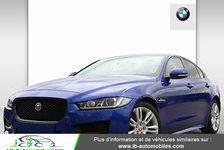 Jaguar XE 2.0 D R-Sport 180 ch 2019 occasion Beaupuy 31850