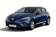 Renault Clio V SCe 65 - 21 Zen 2021 occasion Clermont-Ferrand 63100