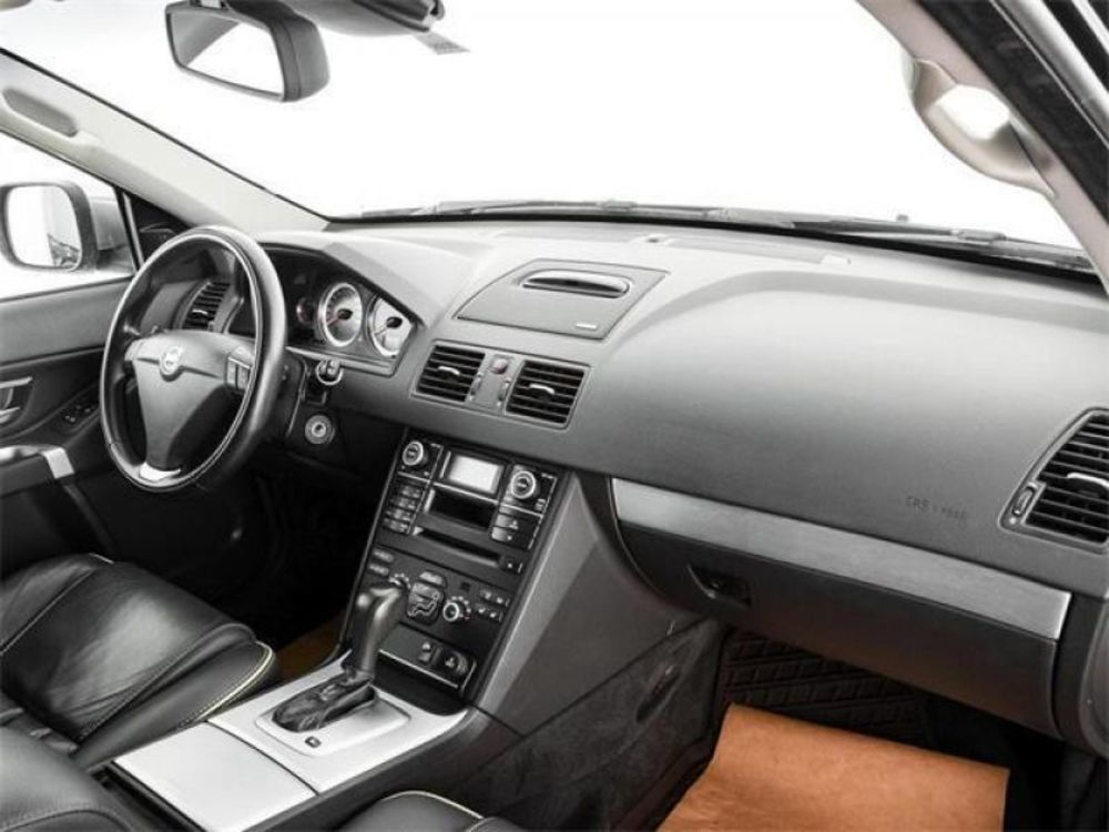 XC90 D5 200 CH 2012 occasion 31850 Beaupuy