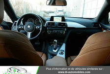 Série 4 420i Xdrive 184ch F36 2017 occasion 31850 Beaupuy