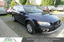 Volvo XC70 D5 163 ch 2013 occasion Beaupuy 31850