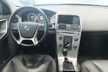 Volvo XC60 D4 163 CH 2012 occasion Beaupuy 31850