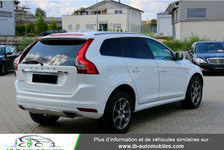 XC60 D4 181 ch 2015 occasion 31850 Beaupuy