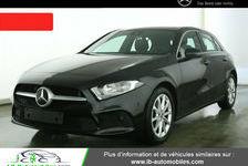 Mercedes Classe A 180 2019 occasion Beaupuy 31850