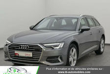 Audi A6 45 TFSI 245 S-tronic 2020 occasion Beaupuy 31850