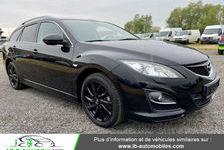 Mazda Mazda6 2.0 MZR 2012 occasion Beaupuy 31850