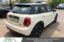 Countryman One 98ch essence 1.6 2017 occasion 31850 Beaupuy