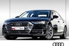 Audi A8 50 TDI Quattro 286 2018 occasion Beaupuy 31850