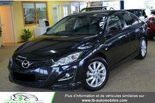 Mazda Mazda6 2.0 2013 occasion Beaupuy 31850