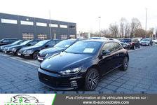 Volkswagen Scirocco 2.0 TDI 184 2017 occasion Beaupuy 31850